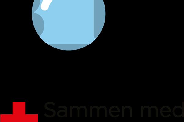 Boblbergs logo